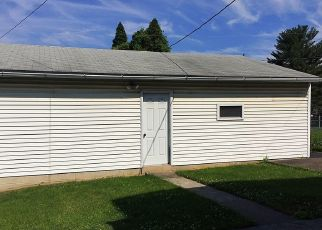 Pre Foreclosure in Harrisburg 17113 MAIN ST - Property ID: 1699317812