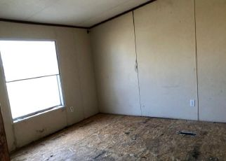 Pre Foreclosure in Alvarado 76009 SPRING ST - Property ID: 1699341909