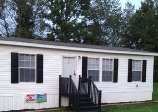 Pre Foreclosure in Harvest 35749 WALL TRIANA HWY - Property ID: 1699537680