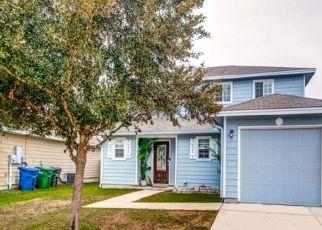 Pre Foreclosure in San Antonio 78252 GALILEO LINE - Property ID: 1699715487