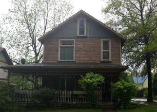 Pre Foreclosure in Brookville 15825 WALNUT ST - Property ID: 1699767160