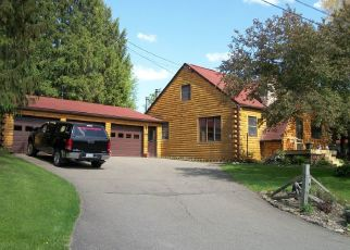 Pre Foreclosure in Elkland 16920 BARNEY HILL RD - Property ID: 1699776364