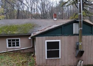 Pre Foreclosure in Wellsboro 16901 BROUGHTON HOLLOW RD - Property ID: 1699781176