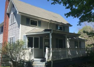 Pre Foreclosure in Ithaca 48847 BARBER ST - Property ID: 1699815792
