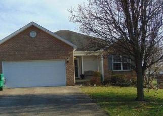 Pre Foreclosure in Lawrenceburg 40342 WALKER LN - Property ID: 1699824550