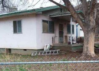 Pre Foreclosure in White Bird 83554 COOPER ST - Property ID: 1699922204