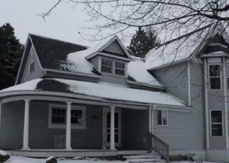Pre Foreclosure in Cottonwood 83522 KING ST - Property ID: 1699923529
