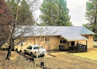 Pre Foreclosure in Cascade 83611 N SCHOOL ST - Property ID: 1699926148
