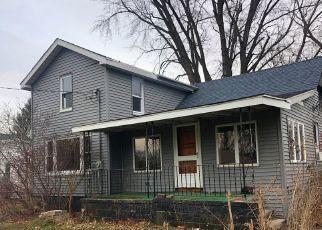 Pre Foreclosure in Ottawa 61350 STATE ST - Property ID: 1699941933