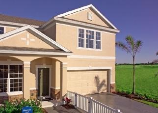 Pre Foreclosure in Orlando 32828 BASSANO WAY - Property ID: 1700006749