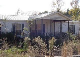 Pre Foreclosure in Menlo 30731 HIGHWAY 337 - Property ID: 1700035657