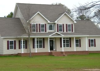 Pre Foreclosure in Dudley 31022 MULBERRY PL - Property ID: 1700054483
