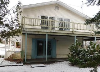 Pre Foreclosure in Calais 04619 MAIN ST - Property ID: 1700086449
