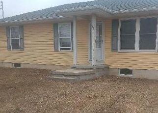 Pre Foreclosure in Pedricktown 08067 PENNSVILLE AUBURN RD - Property ID: 1700273467