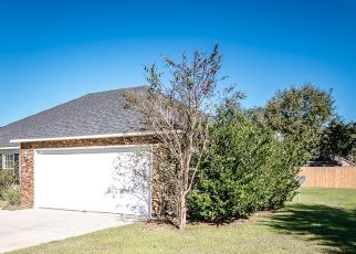 Pre Foreclosure in Valdosta 31601 COUNTRY OAK DR - Property ID: 1700307180