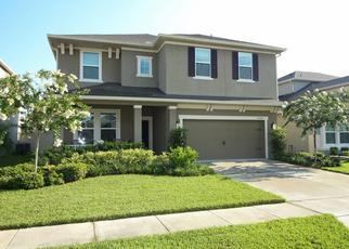 Pre Foreclosure in Winter Park 32792 PLEASANT PINE CIR - Property ID: 1700434198