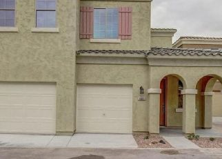 Pre Foreclosure in Apache Junction 85120 S DESERT VIEW PL - Property ID: 1700474948