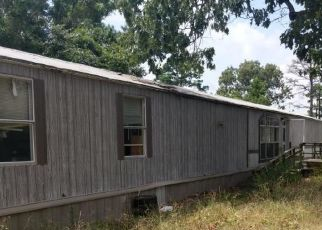 Pre Foreclosure in Linden 75563 COUNTY ROAD 1240 - Property ID: 1700536243