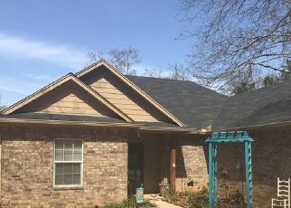 Pre Foreclosure in Tyler 75703 COUNTY ROAD 1113 - Property ID: 1700660190