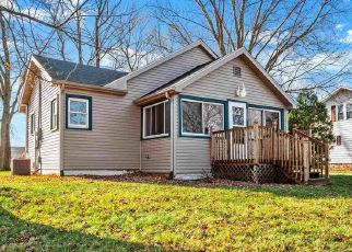 Pre Foreclosure in Warsaw 46580 E HIGH ST - Property ID: 1700669846
