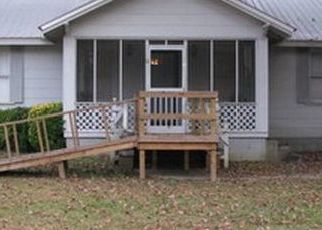 Pre Foreclosure in Roanoke 36274 LOUINA RD - Property ID: 1700739922