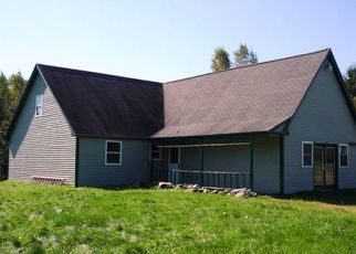 Pre Foreclosure in Hancock 04640 US HWY 1 - Property ID: 1700744286