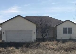 Pre Foreclosure in Shoshone 83352 E HIGHWAY 26 - Property ID: 1700763114