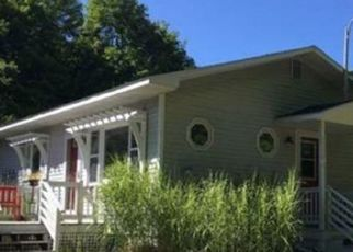 Pre Foreclosure in Harbor Springs 49740 BESTER RD - Property ID: 1700798153