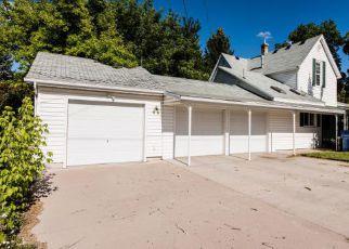 Pre Foreclosure in Hyrum 84319 E MAIN ST - Property ID: 1700811744
