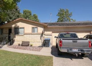 Pre Foreclosure in Hyrum 84319 GLENWOOD DR - Property ID: 1700822692