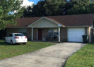 Pre Foreclosure in Hinesville 31313 FIREFINDER LN - Property ID: 1700865163