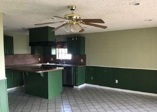 Pre Foreclosure in Bullard 75757 COUNTY ROAD 3523 - Property ID: 1700925162