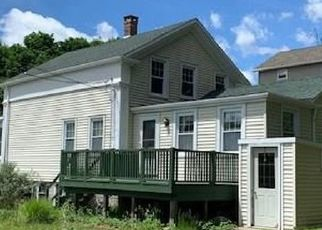 Pre Foreclosure in Pawcatuck 06379 LIBERTY ST - Property ID: 1701119636