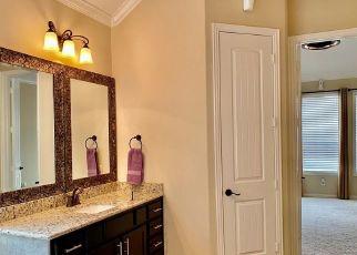 Pre Foreclosure in Rosharon 77583 ABERCORN ST - Property ID: 1701128388
