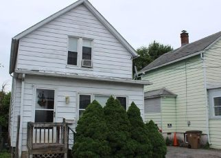 Pre Foreclosure in Stamford 06902 LEEDS ST - Property ID: 1701537909