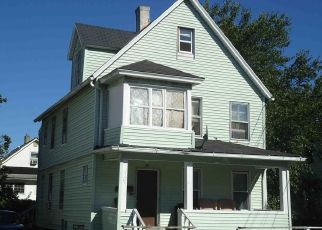 Pre Foreclosure in Stamford 06902 STEPHEN ST - Property ID: 1701541400