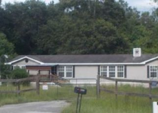 Pre Foreclosure in Cleveland 77327 COUNTY ROAD 37492 - Property ID: 1701744624
