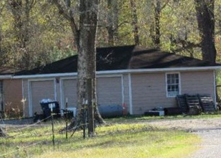 Pre Foreclosure in Dayton 77535 COUNTY ROAD 642 - Property ID: 1701745945