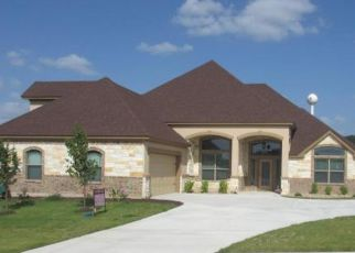 Pre Foreclosure in Harker Heights 76548 ALPINE FIR DR - Property ID: 1701755576