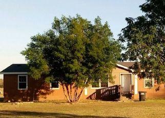 Pre Foreclosure in Poteet 78065 DONATO RD - Property ID: 1701777918