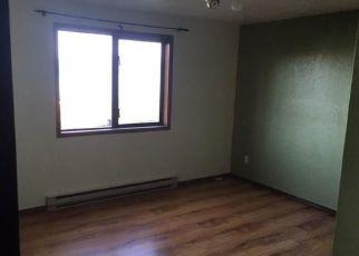 Pre Foreclosure in Morrison 65061 OAK ST - Property ID: 1701803309