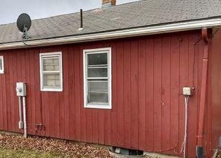Pre Foreclosure in Odessa 64076 E COLLEGE ST - Property ID: 1701837924