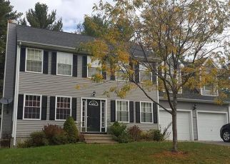 Pre Foreclosure in Torrington 06790 WHITE PINE RD - Property ID: 1701880843