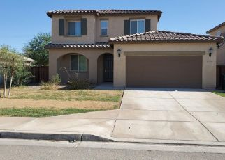 Pre Foreclosure in Imperial 92251 VISTA DEL MAR LN - Property ID: 1701897925
