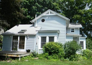 Pre Foreclosure in Middletown 06457 BACON AVE - Property ID: 1701918948