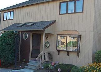 Pre Foreclosure in Cromwell 06416 SKYVIEW DR - Property ID: 1701928124