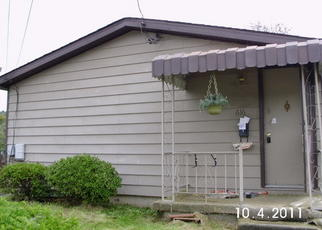 Pre Foreclosure in Beaver Falls 15010 3RD AVE - Property ID: 1701962290