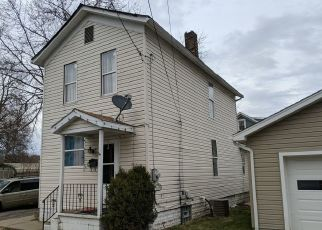 Pre Foreclosure in New Brighton 15066 9TH AVE - Property ID: 1701965806