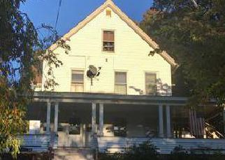 Pre Foreclosure in Danielson 06239 MAIN ST - Property ID: 1702041570
