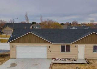 Pre Foreclosure in Filer 83328 CHISUM CIR - Property ID: 1702191799